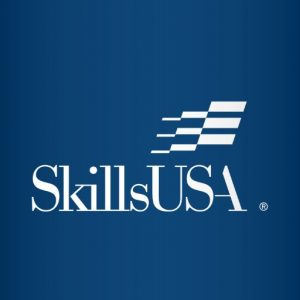 CA students compete at Skills USA