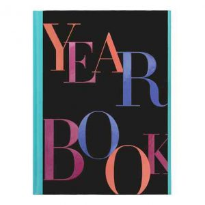 Purchase your CA 2019-20 Yearbook
