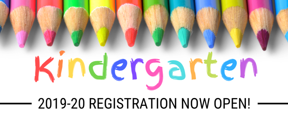 Kindergarten Registration Information | Carbondale Area School District
