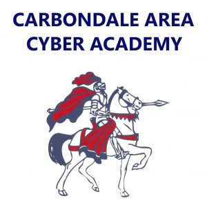 The Carbondale Area Cyber Academy