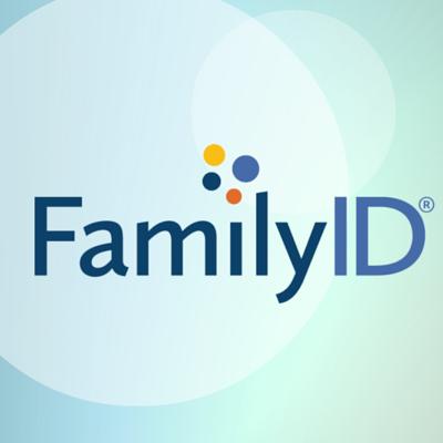 CA Athletics – Family ID