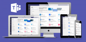 Microsoft Teams Student Resources