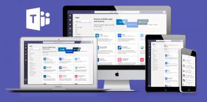 Microsoft Teams Resources