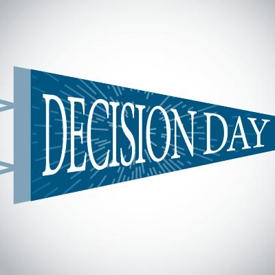 CA Senior Decision Day Video 2020