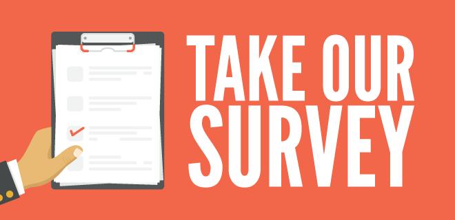 Parent/Guardian Survey on the Return to School