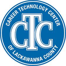 CTC Student Information