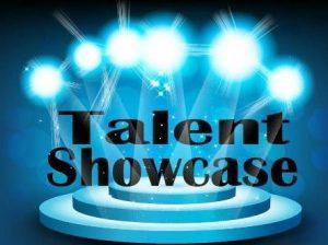 CAES Talent Showcase 2021